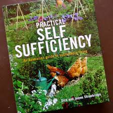 3 great urban permaculture books milkwood permaculture courses