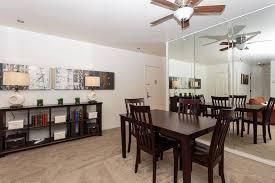 3 bedroom apartments in washington dc 3 bedroom apartments washington dc luxury brookland ridge apartments