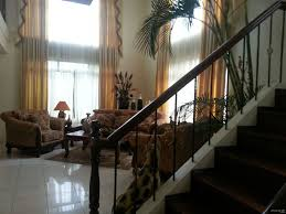house for sale cavite silang ayala westgrove heights 6 bedroom