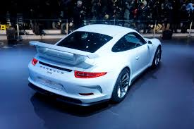 the official 991 2 gt3 owners pictures thread page 7 911uk com porsche forum view topic 991 gt3 3 8litre 469bhp