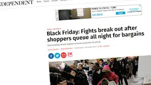 target ps4 games black friday vg247 xbox one black friday cheapest deals the game freak show