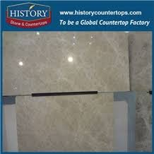 historystone marble polished tile and slabs cut to wall