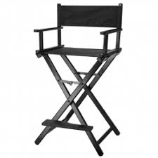 makeup stool for makeup artists makeup chair black this is an ideal chair for beauty makeup