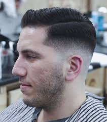 the edelman haircut julian edelman haircut tutorial the best haircut of 2018