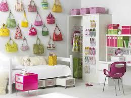 Diy Cute Room Decor Dorm Decorating Room Ideas Dorm Necessities College Dorms