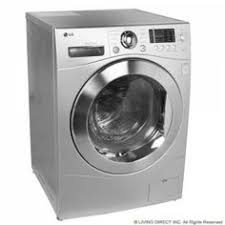 washer dryer black friday deals lowest prices for computers and electronics during abc warehouse