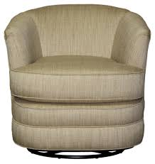 furniture good small wooden chairs and small corner chair for