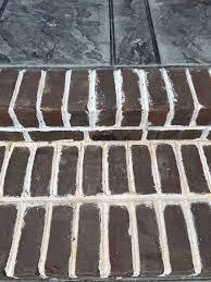 Brick Stairs Design 55 Best Brick Stairs And Entranceways Images On Pinterest Bricks