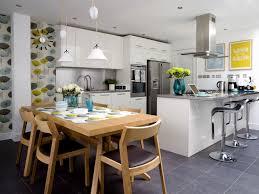 kitchen flooring tile ideas tile ideas for kitchen floors 100 images painting kitchen