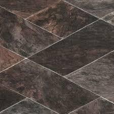 vinyl flooring floating floor choosing the right commercial