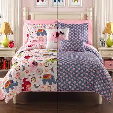 bedroom bed comforter set bunk beds for girls with storage kids bed comforter set bedroom