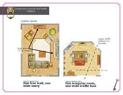 Flooring Plan by Exellent Floor Plan Generator Creator Screenshot P And Design
