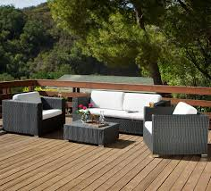 outdoor table ls battery operated buy outdoor furniture led and get free shipping on aliexpress com