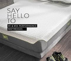 bed gear pillow shop bedgear performance bedding pillows mattresses