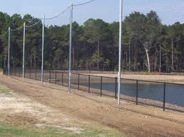 see all our fences aaa fence charleston