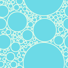turquoise blue elegant turquoise blue green abstract background