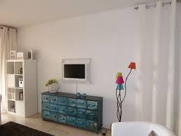 meuble canne a peche appartement de charme 54m2 vue sur piscine et golf tout à pied