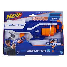 nerf gun jeep nerf n strike strongarm blaster at wilko com