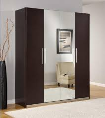 Bedroom Wardrobe Design by Modern Wardrobe Designs For Bedroom Modern Wardrobe Designs For