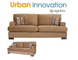 innovation sofa custom made modern large arm sofa sectional options made in