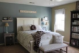 Home Decor Master Bedroom Shiny Master Bedroom Makeover 16 Moreover Home Decorating Plan