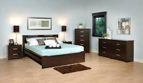 full bedroom sets cheap full bedroom furniture sets themadisonjay info