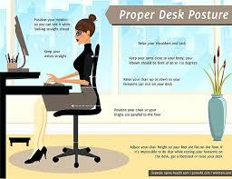 Officeworks Reception Desk Office Desk Desk Signs For Office Officeworks Sign Desk Signs