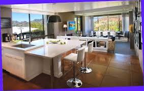 open plan kitchen family room ideas best 25 open plan kitchen diner ideas on kitchen