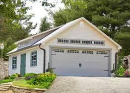 detached car garage prices sheds unlimited
