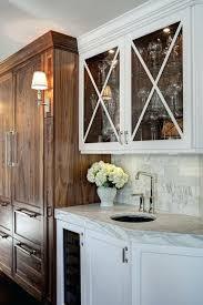 castorama papier peint cuisine papier peint salle de bain pas cher 5 radiateur schema chauffage