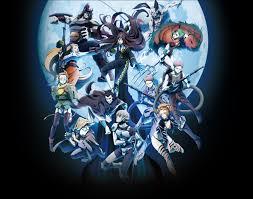 film zodiac anime juuni taisen zodiac war episode 1 3 review otasekai