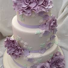 wedding cake nottingham 480 480 thumb 1578147 cakes nottingham c 20160705092703532 jpg