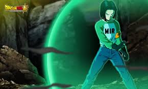 wallpaper android sao android 17 wallpaper by saodvd on deviantart