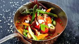 louer cuisine professionnelle location cuisine location cuisine professionnelle location