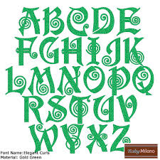 images of christmas letters christmas iron on letters baby milano