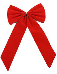 bows wreath making pursell manufacturing