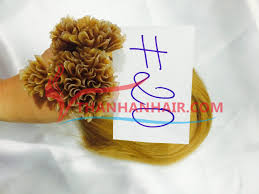 Best Way To Remove Keratin Hair Extensions by Keratin I Tip U Tip V Tip Flat Tip Hair Extension U2013 100 Virgin