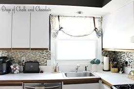 outstanding easy diy backsplash 116 easy install kitchen tile