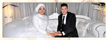 mariage algã rien photographe cameraman mariage toulon 83000 reportages