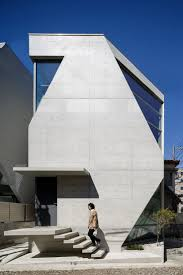 226 best architecture images on pinterest architecture