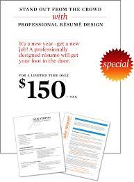 resume design packages u2013 triggers u0026 sparks
