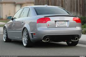 audi s4 review 2006 audi s4 2006 review amazing pictures and images look at the car