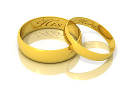 wedding rings with names photo gallery of wedding rings with name engraved viewing 4 of 15