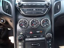 hyundai genesis coupe for sale 2014 hyundai genesis coupe 3 8 r spec in la mesa ca speed auto