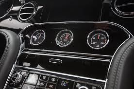 bentley jeep black 2016 bentley mulsanne speed vs 2016 mercedes maybach s600 motor