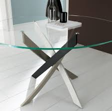 table ronde cuisine design table ronde cuisine but top table et chaise de cuisine but table