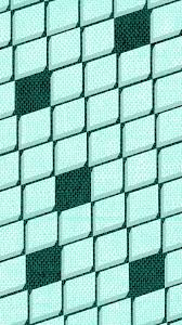 diamond pattern iphone wallpapers u2022 little gold pixel