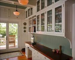 1920 kitchen cabinets kitchen 1950s kitchen design 1920s home styles old hoosier