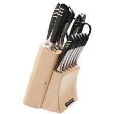 beautiful nice kitchen knife set best kitchen knives knife set