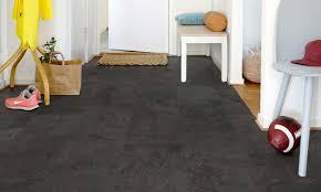 Pergo Slate Laminate Flooring V3120 40035 Black Scivaro Slate Pergo